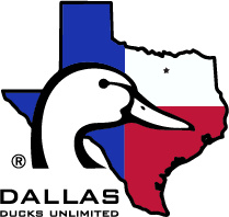 Dallas Ducks Unlimited