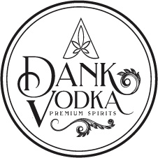 Dank Vodka