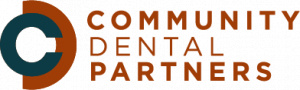Community Dental Partners