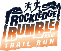 Rockledge Rumble Trail Run